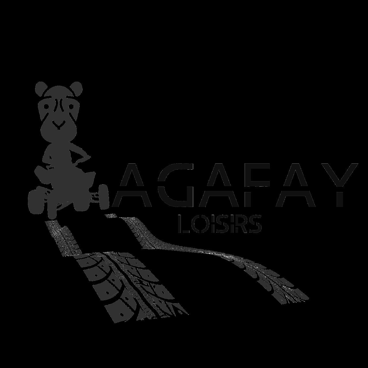 Agafay Quad loisirs